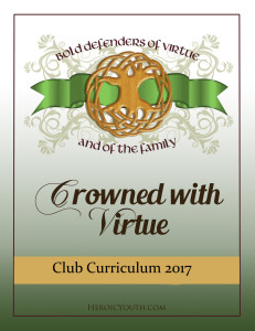 CWV curriculum cover 2017 copy